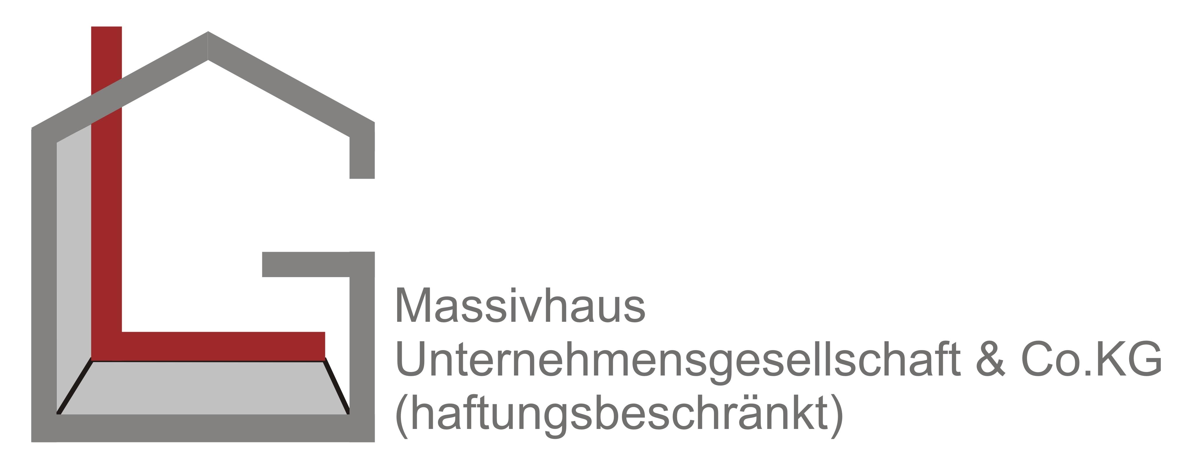 Massivhaus Bayern home neubau bayern de